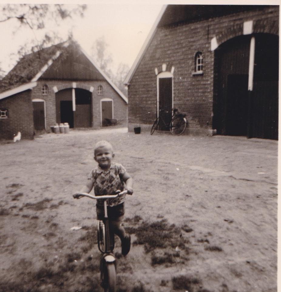 Huub1966